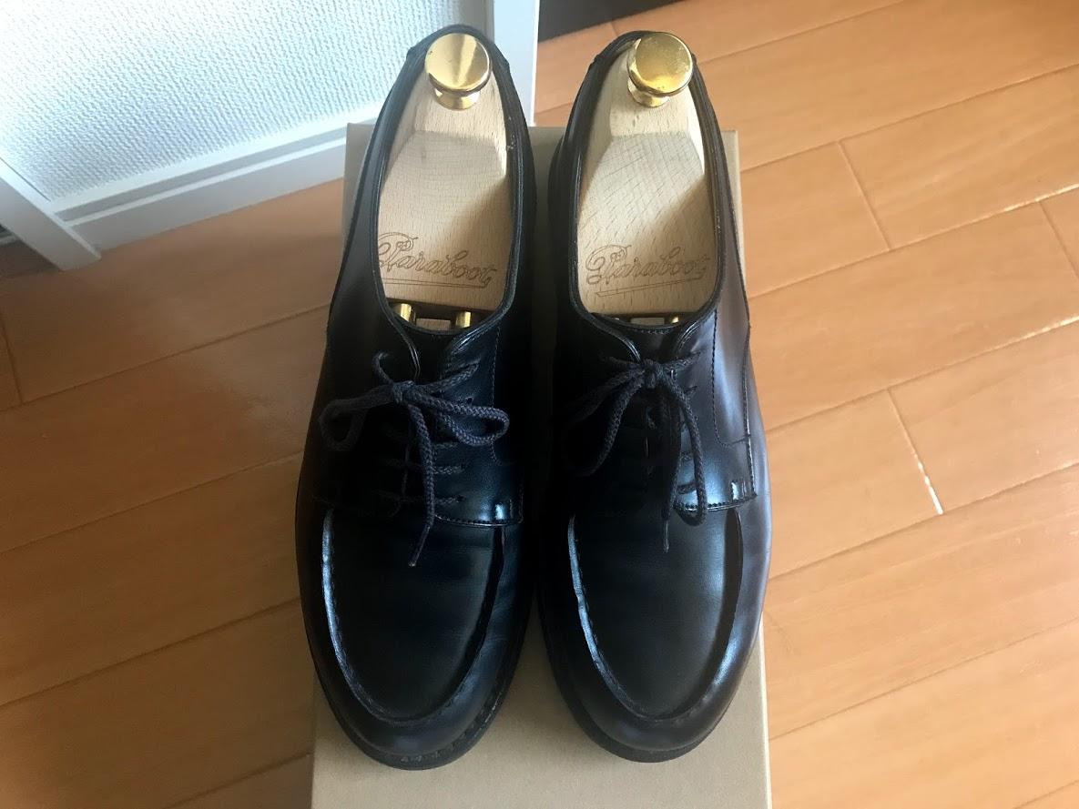 ゴルフ ヒール トップリフト 革靴